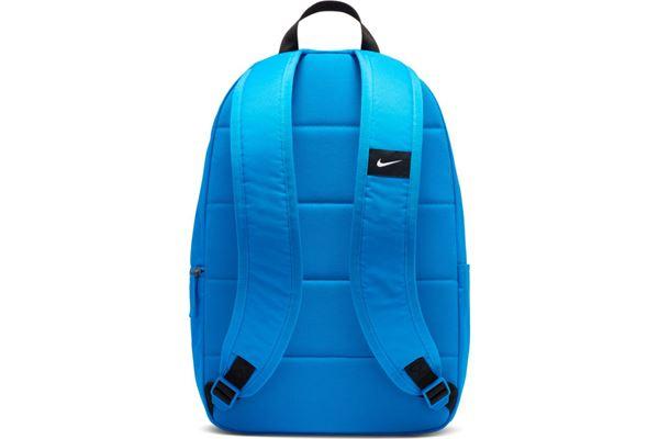Zaino Inter Stadium Nike NIKE PERFORMANCE | -366248015 | CK6520413