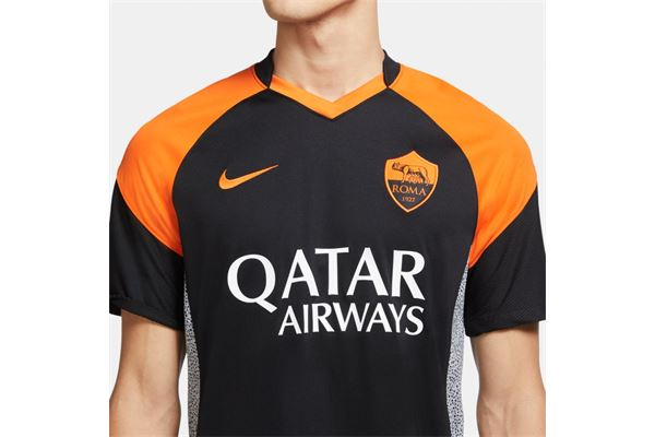 Terza Maglia Roma 2020/21 Nike NIKE PERFORMANCE | 270000021 | CK7828011