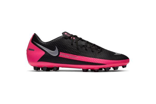Nike Phantom GT Academy AG NIKE PERFORMANCE | -898504703 | CK8456006