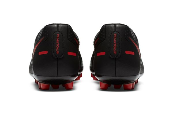 Nike Phantom GT Academy AG NIKE PERFORMANCE | -898504703 | CK8456060