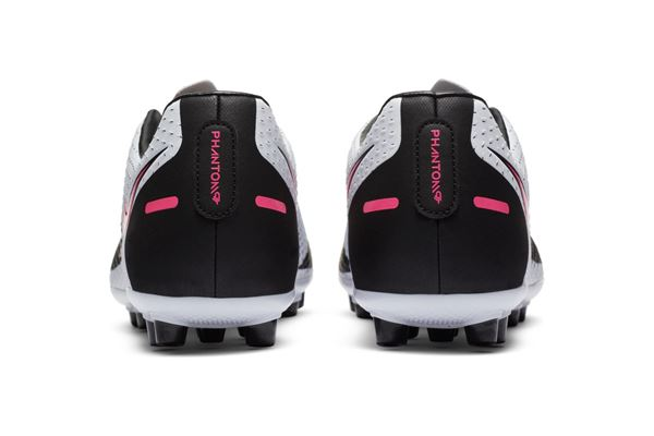 Nike Phantom GT Academy AG NIKE PERFORMANCE | -898504703 | CK8456160