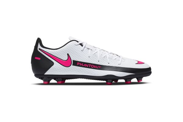 Nike Phantom GT Club FG/MG NIKE PERFORMANCE | -898504703 | CK8459160