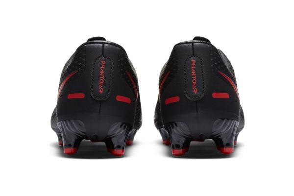 Nike Phantom GT Academy FG/MG NIKE PERFORMANCE | -898504703 | CK8460060