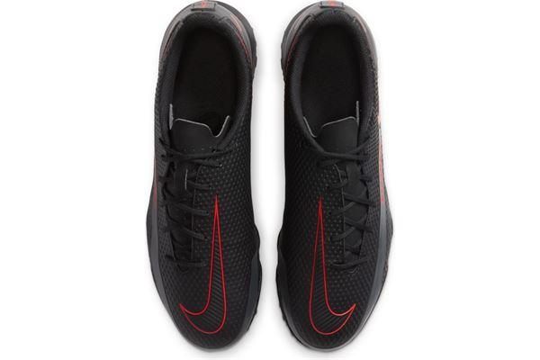 Nike Phantom GT Club TF NIKE PERFORMANCE | -1913567040 | CK8469060