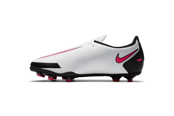 Nike Jr. Phantom GT Club FG/MG NIKE PERFORMANCE | -898504703 | CK8479160