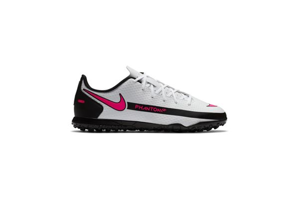 Nike Jr. Phantom GT Club TF NIKE PERFORMANCE | -1913567040 | CK8483160