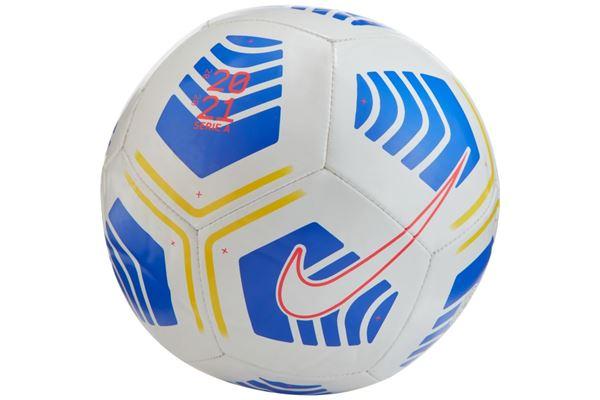 Pallina Serie A Skills 2020/21 Nike NIKE PERFORMANCE | 634316593 | CQ7324100