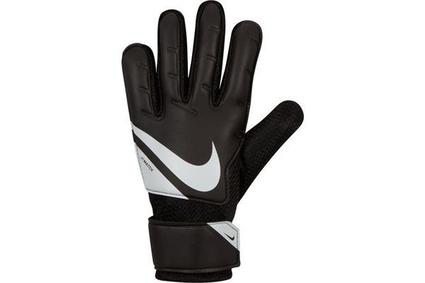 Guanti da Portiere Nike Jr. Match NIKE PERFORMANCE | 113 | CQ7795010