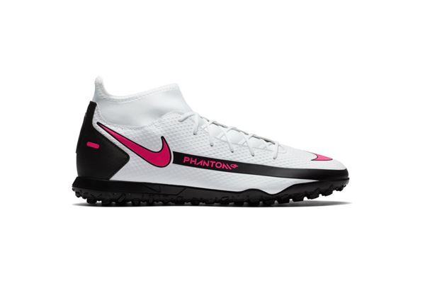 Nike Phantom GT Club Dynamic Fit TF NIKE PERFORMANCE   -1913567040   CW6670160