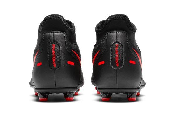 Nike Phantom GT Club Dynamic Fit MG NIKE PERFORMANCE | -898504703 | CW6672060