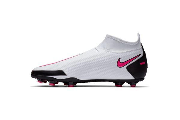 Nike Phantom GT Club Dynamic Fit MG NIKE PERFORMANCE | -898504703 | CW6672160