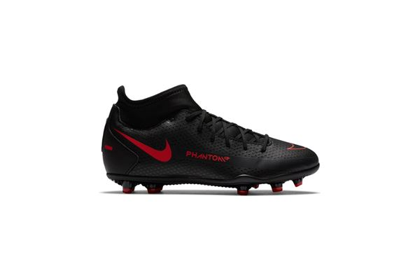 Nike Jr Phantom GT Club Dynamic Fit MG NIKE PERFORMANCE | -898504703 | CW6727060