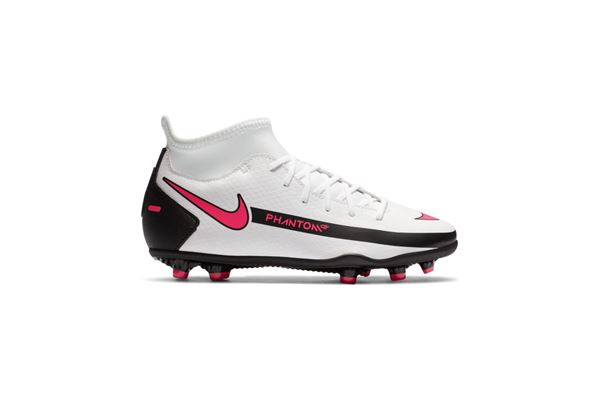 Nike Jr Phantom GT Club Dynamic Fit MG NIKE PERFORMANCE | -898504703 | CW6727160