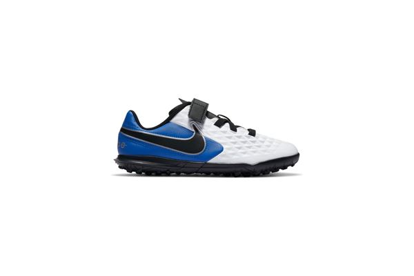 Nike Jr. Tiempo Legend 8 Club TF NIKE PERFORMANCE | -1913567040 | CZ4216104