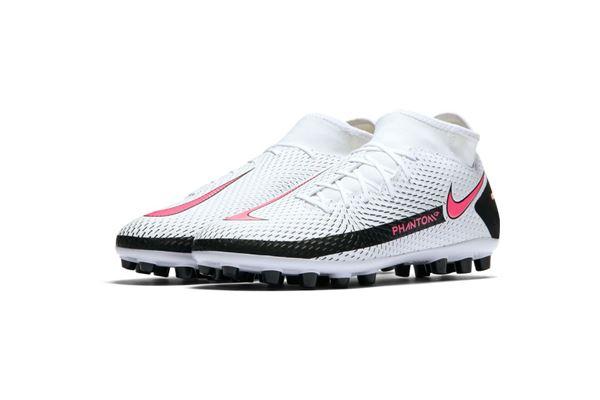 Nike Phantom GT Academy Dynamic Fit AG NIKE PERFORMANCE | -898504703 | DA1915160