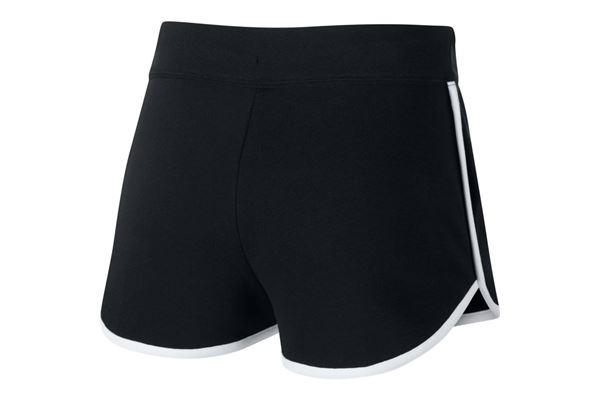 Pantaloncino da donna Nike Sportswear Heritage NIKE SG | 2132079765 | AR2414010