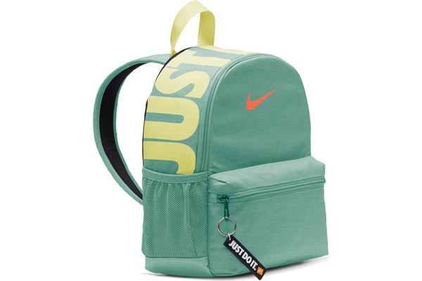 Zainetto Nike Brasilia Just Do It NIKE SG | -366248015 | BA5559316