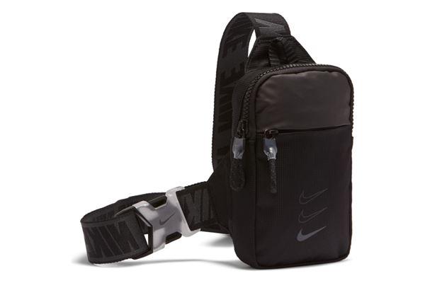 Tracolla Nike Advance NIKE SG | -149398429 | BA5904011