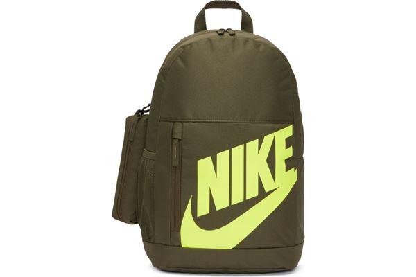 Zaino Nike Elemental NIKE SG | -366248015 | BA6030325