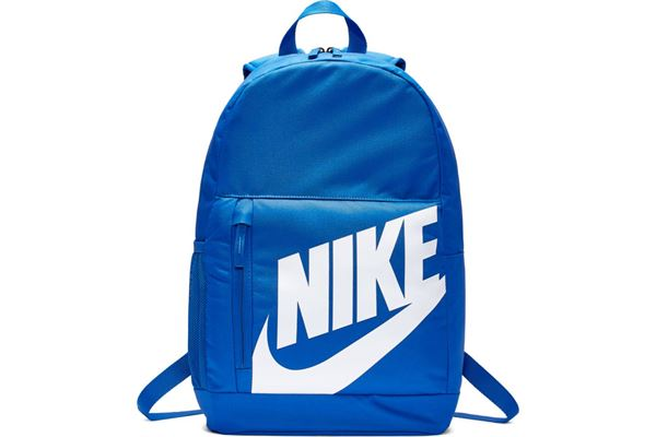 Zaino Nike Elemental NIKE SG | -366248015 | BA6030480