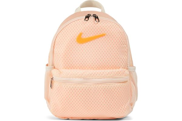 Zainetto Nike Brasilia Just Do It NIKE SG | -366248015 | BA6212884