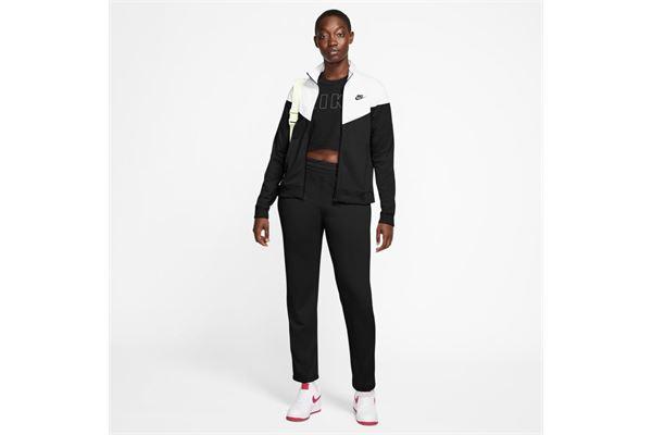 Tuta da donna Nike Sportswear NIKE SG | 19 | BV4958010