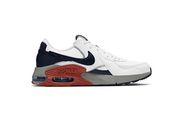 Nike Air Max Excee NIKE SG | 734540035 | CD4165106
