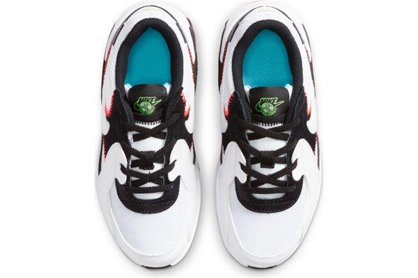 Nike Air Max Excee Bambini NIKE SG   734540035   CD6892103