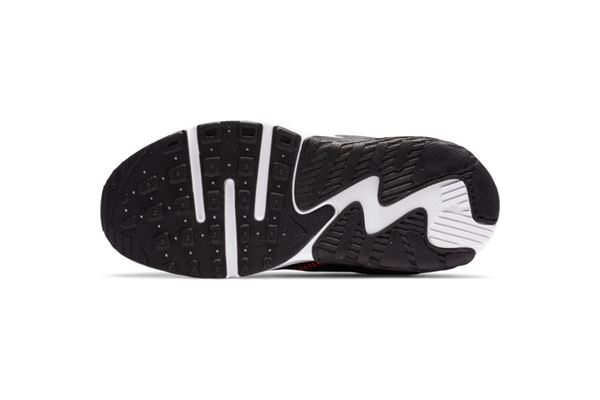 Nike Air Max Excee Bambini NIKE SG | 734540035 | CD6892103
