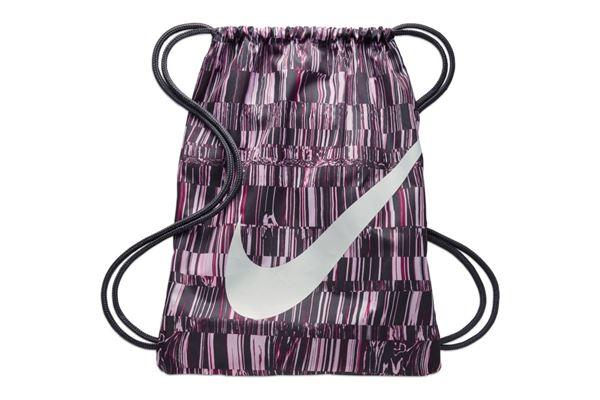 Sacca Nike Gym NIKE SG | 2132079775 | CK5581070
