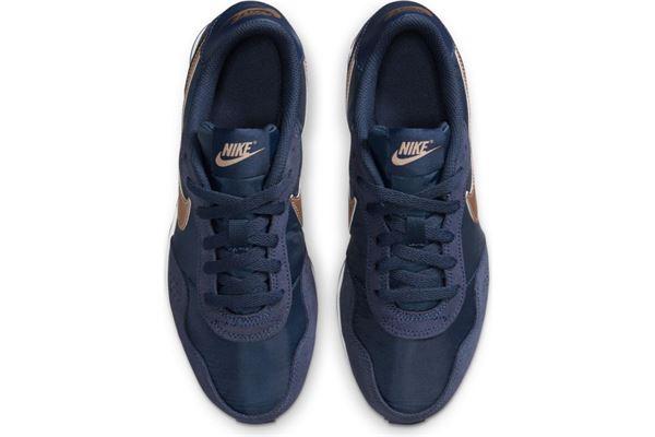 Nike MD Valiant Ragazzi NIKE SG | 734540035 | CN8558401