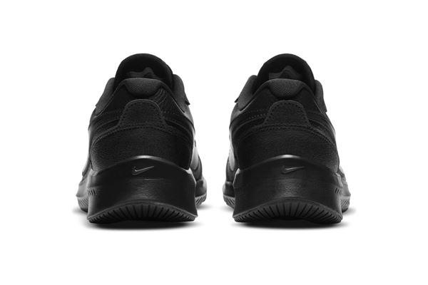 Nike Varsity Ragazzi NIKE SG | 734540035 | CN9146001