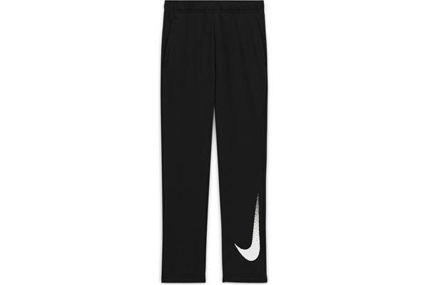 Pantaloni da bambino/ragazzo Nike Dri-FIT NIKE SG | 115 | CZ3948010