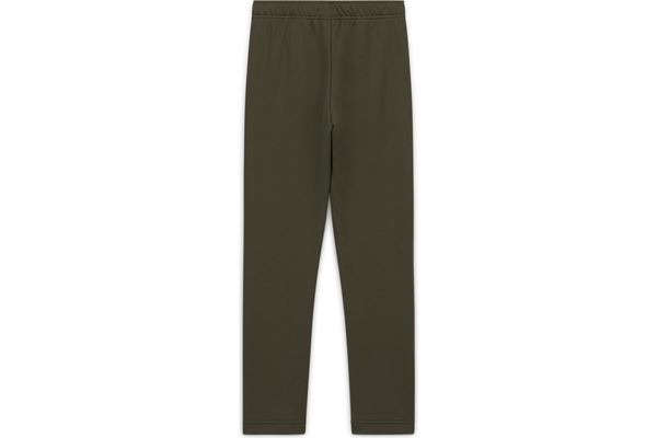 Pantaloni da bambino/ragazzo Nike Dri-FIT NIKE SG | 115 | CZ3948325