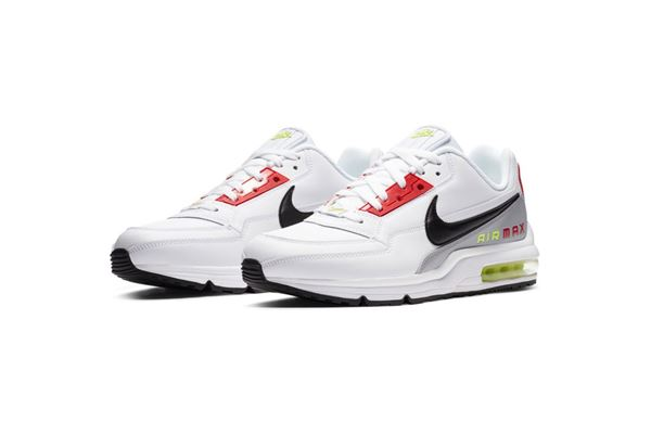 Nike Air Max LTD 1 NIKE SG | 734540035 | CZ7554100