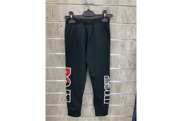 Pantalone da Bambino Nike NIKE | 115 | 86G861023