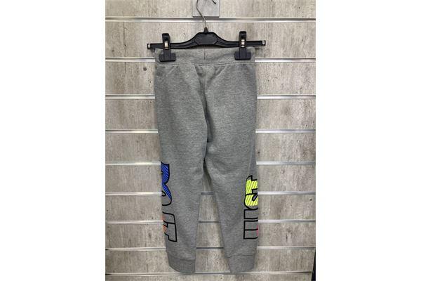 Pantalone da Bambino Nike NIKE | 115 | 86G861GEH