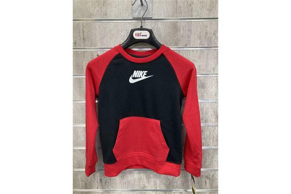 Felpa da Bambino Nike NIKE | 92 | 86G863U10