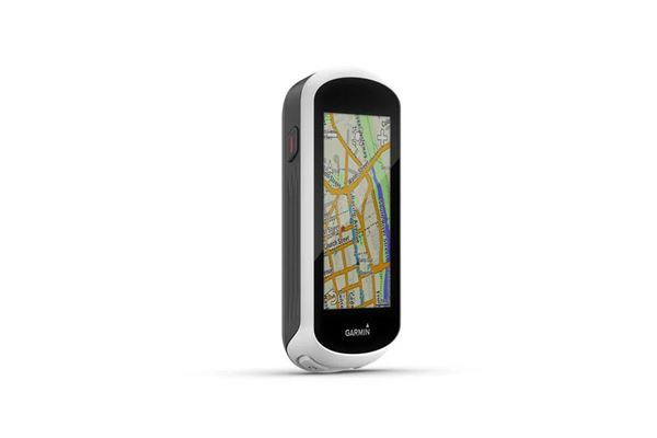 Garmin Edge Explore GARMIN | 270000034 | 010-02029-10-