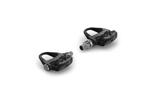 Pedali Garmin Rally RS200 GARMIN | 270000043 | 010-02388-02-