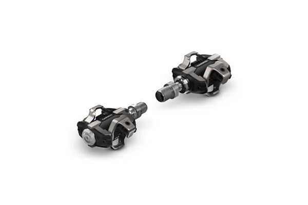 Pedali Garmin Rally XC200 GARMIN | 270000043 | 010-02388-04-