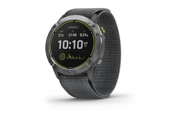 Garmin Enduro GARMIN | 270000033 | 010-02408-00-