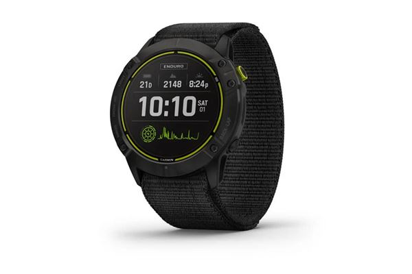 Garmin Enduro GARMIN | 270000033 | 010-02408-01-