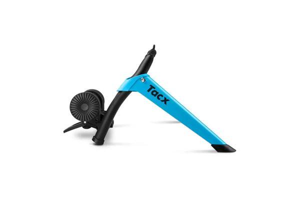 Rullo da Allenamento Tacx Boost TACX | 270000057 | 010-02419-01-