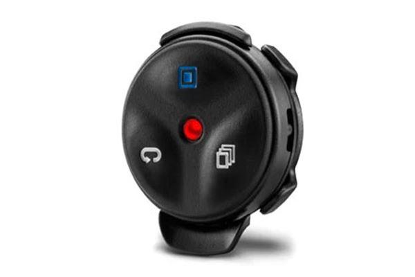 Controllo Remoto Edge GARMIN | 270000043 | 010-12094-10-