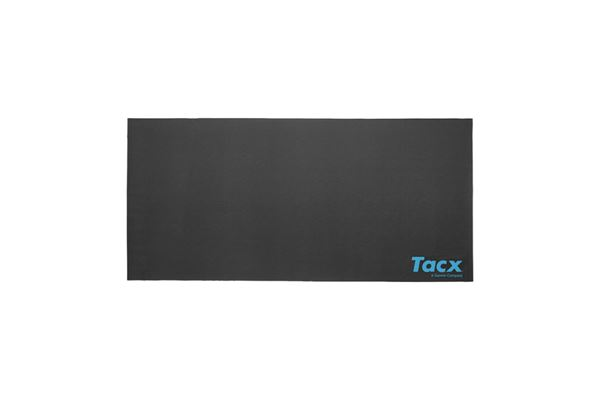 Tappetino arrotolabile per rulli da allenamento Tacx TACX | 270000058 | T2918-