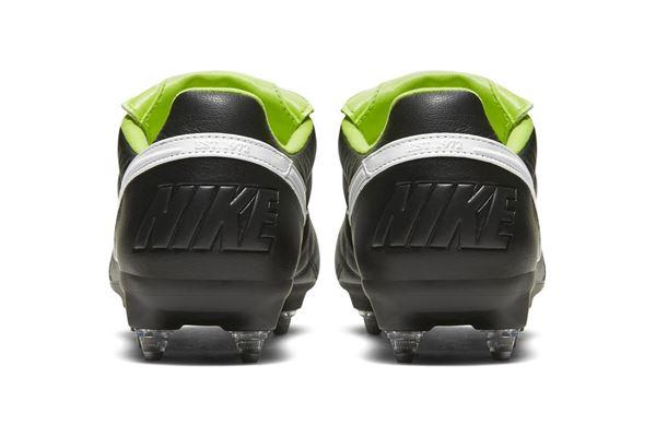Nike Premier II Anti-Clog SG-Pro NIKE PERFORMANCE | 270000013 | 921397017