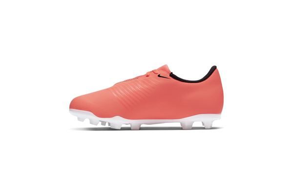 Nike Jr. Phantom Venom Club FG NIKE PERFORMANCE | -898504703 | AO0396810