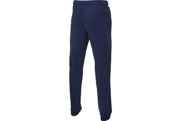 Pantaloni da bambino/ragazzo Nike Sportswear NIKE SG | 115 | BV4510410