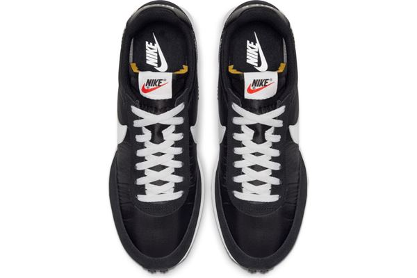 Nike Air Tailwind 79 NIKE AS | 734540035 | 487754012